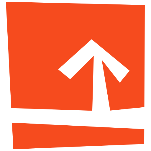 donapex.net